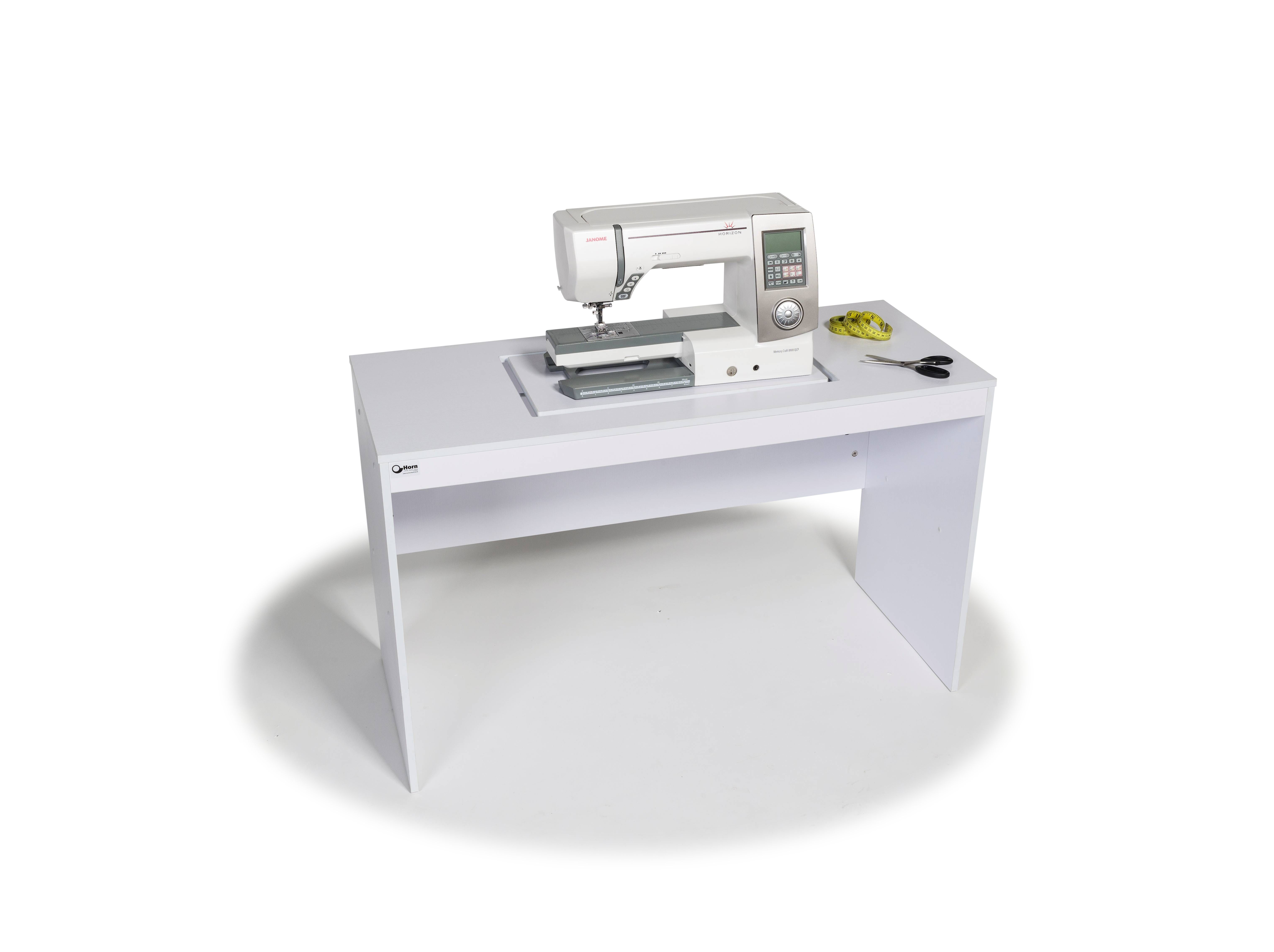 Elements Sewing Table