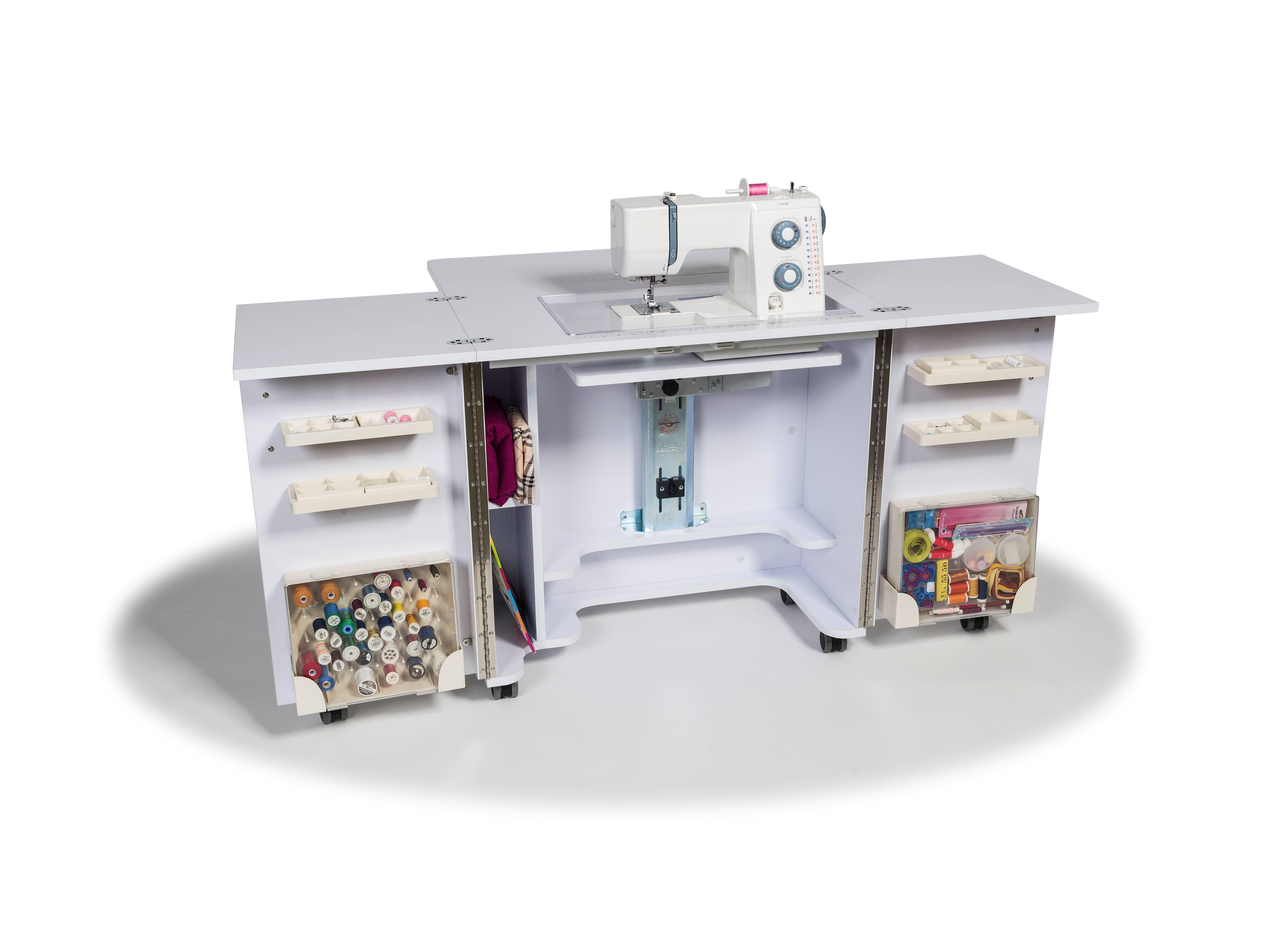 Bernina Sewing Cabinet Uk Cabinets Matttroy